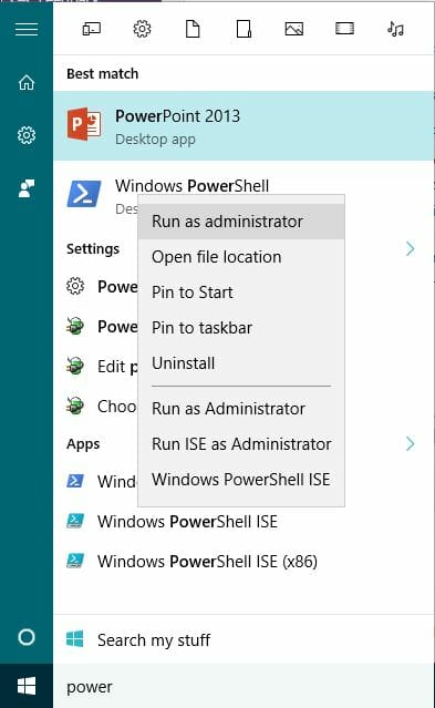 open_powershell_as_admin