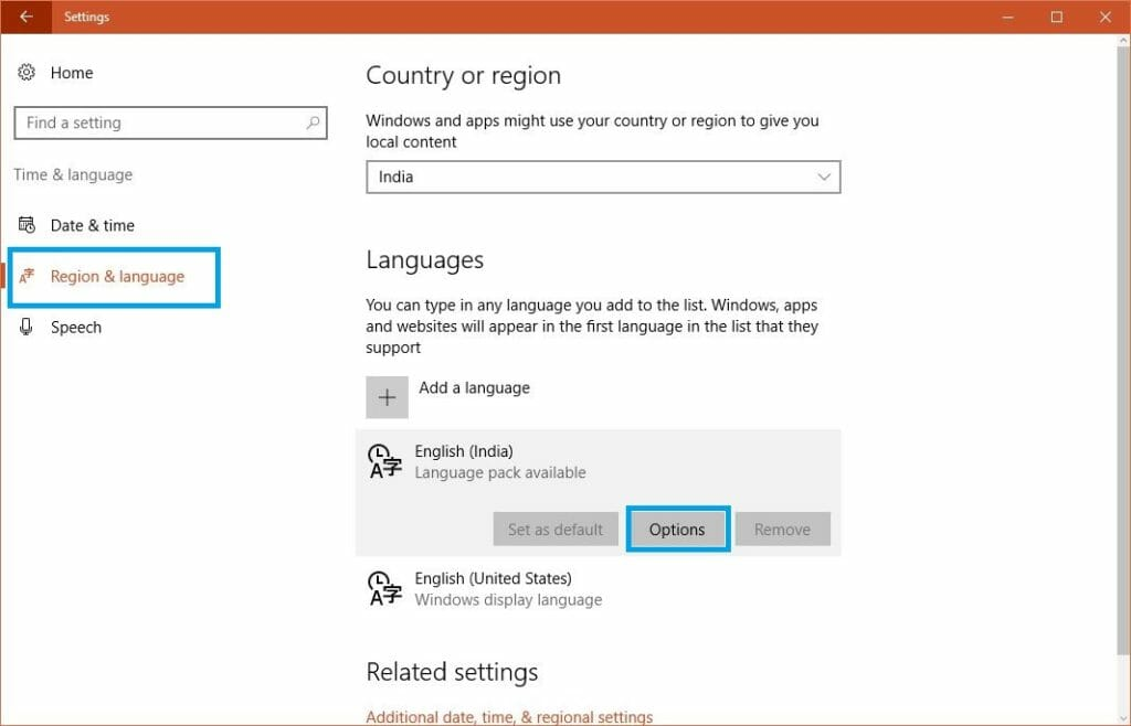settings-regions-and-language