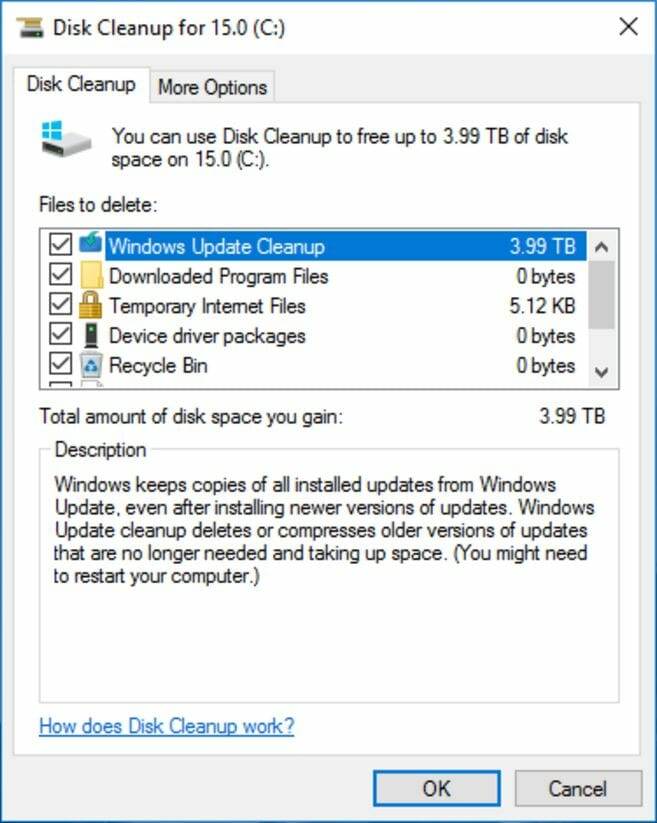 3-99tb-disk-cleanup-windows-10