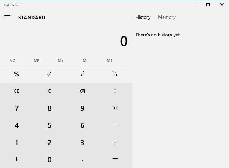 windows-calculator