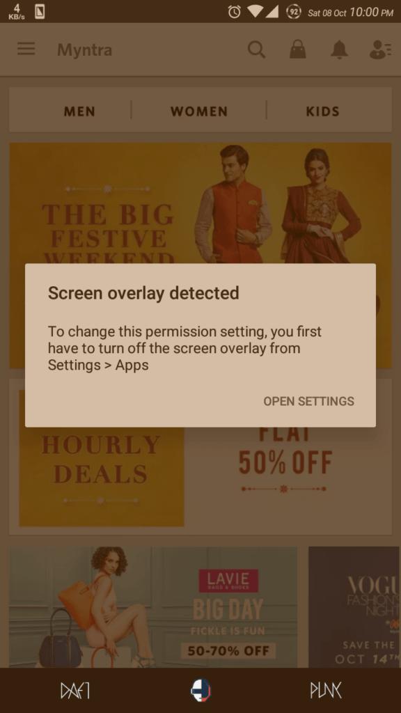 screen-overlay-detected