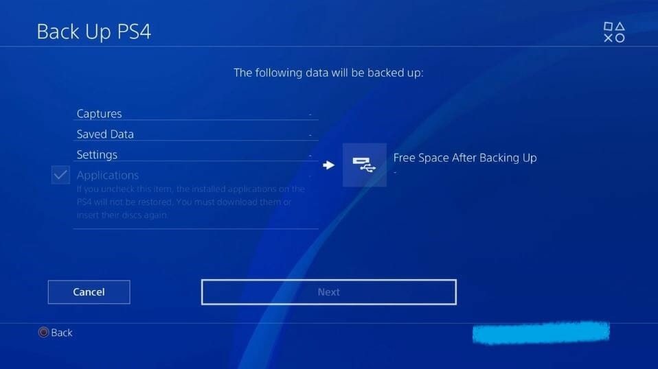 back-up-ps4-space-calculation
