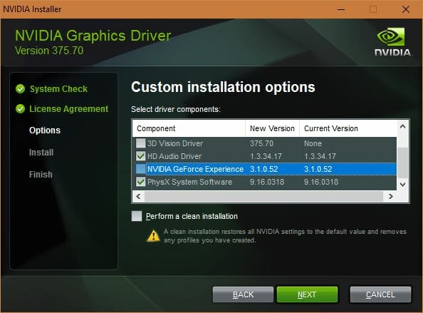 geforce-experience-installation