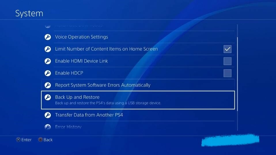ps4-back-up-restore