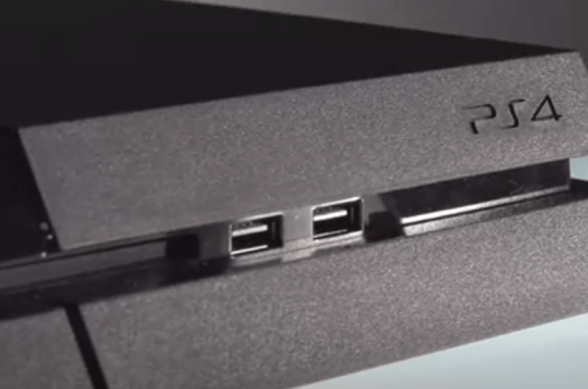 ps4-usb-port
