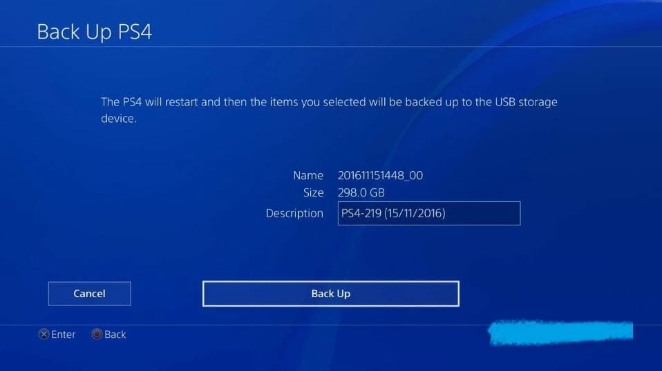 transfer-data-to-usb-storage-ps4