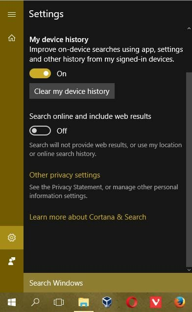 cortana-search-start-menu