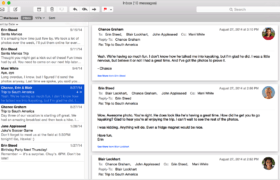 slow-mail-app-mac-os-x