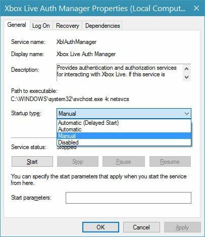 xbox-enable-service