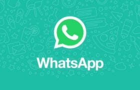 disable-whatsapp-status