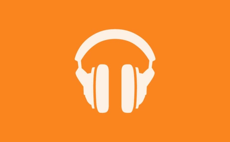play-music-high-battery-data-usage-android