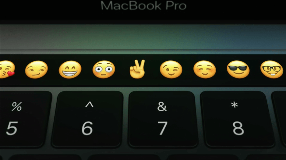 disable-touchbar-macbook-pro-2017
