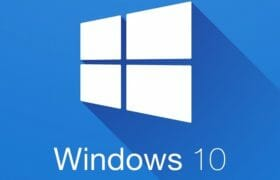 stuck-preparing-automatic-repair-windows-10
