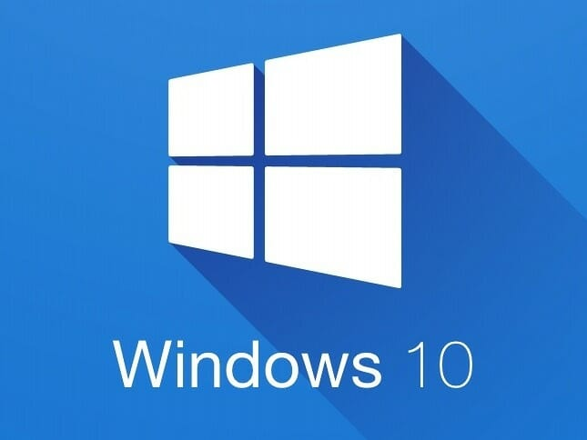 Install Dot Net Framework 3 5 offline using Windows 10 ISO