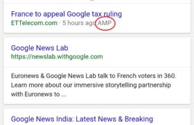 disable-amp-google