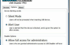 disable-usb-ports-windows-10