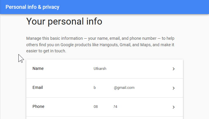 personal-info-gmail