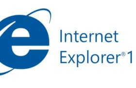 remove-microsoft-edge-tab-button-internet-explorer-windows-10