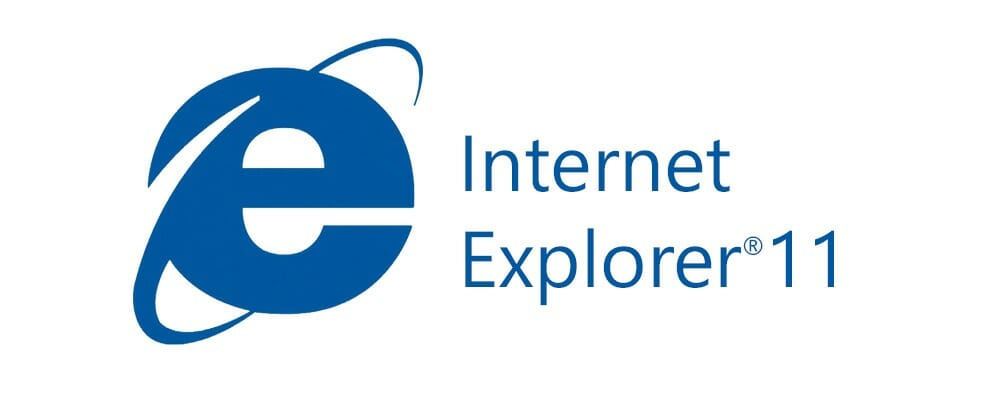 remove-edge-tab-internet-explorer-windows-10